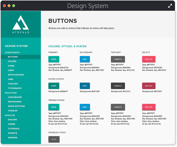 designsys_buttons
