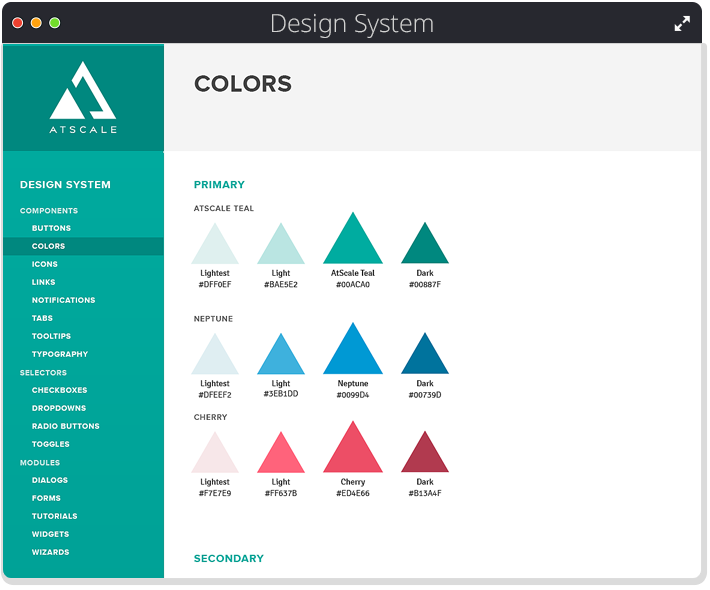 designsys_colors