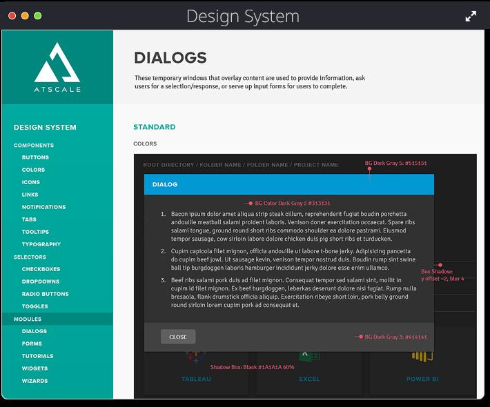 designsys_dialogs