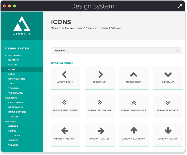 designsys_icons