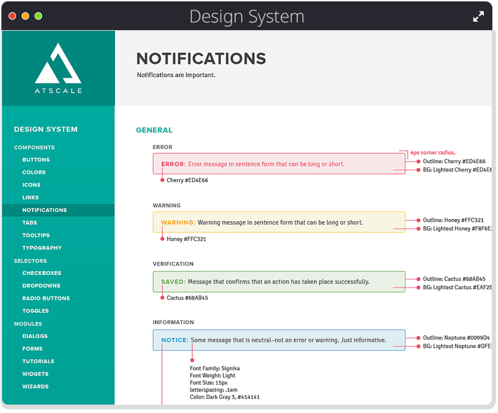 designsys_notifications