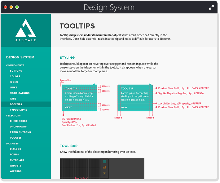 designsys_tooltips